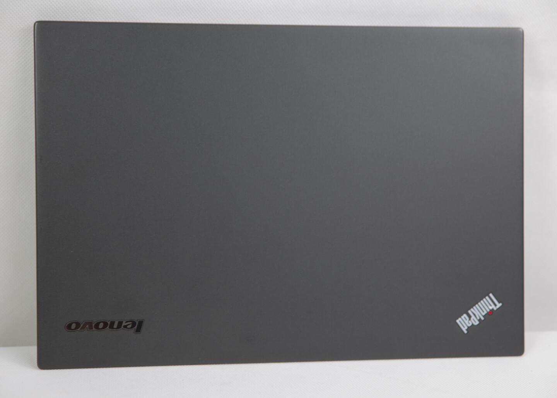 Jaki sprzęt ThinkPad poleasingowy wybrać?